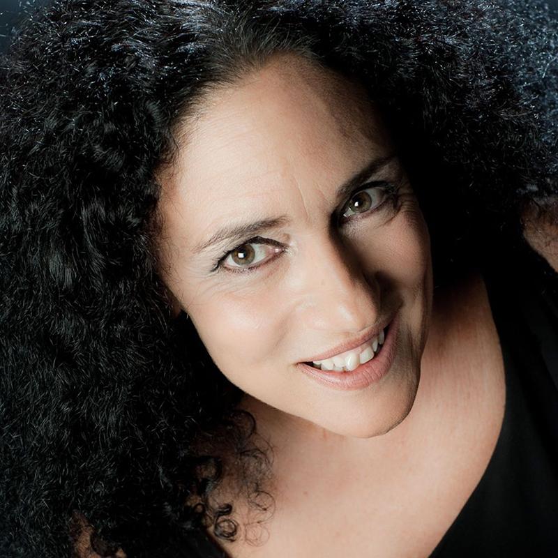 """WORKSHOP di canto<br />con BARBARA CASINI<br />""""La vocalità nella musica popolare brasiliana"""""""