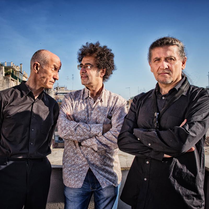 """SERVILLO / GIROTTO / MANGALAVITE<br />""""L'anno che verrà""""<br /><em>Canzoni di Lucio Dalla</em>"""